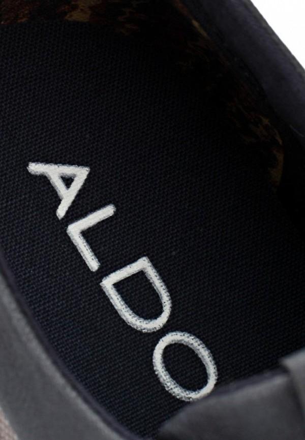 Мужские кеды Aldo LINDEN: изображение 12