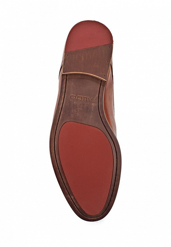 Мужские туфли Aldo MARSHALL: изображение 3