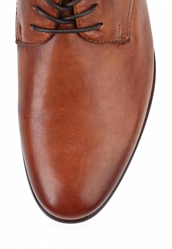 Мужские туфли Aldo MARSHALL: изображение 9