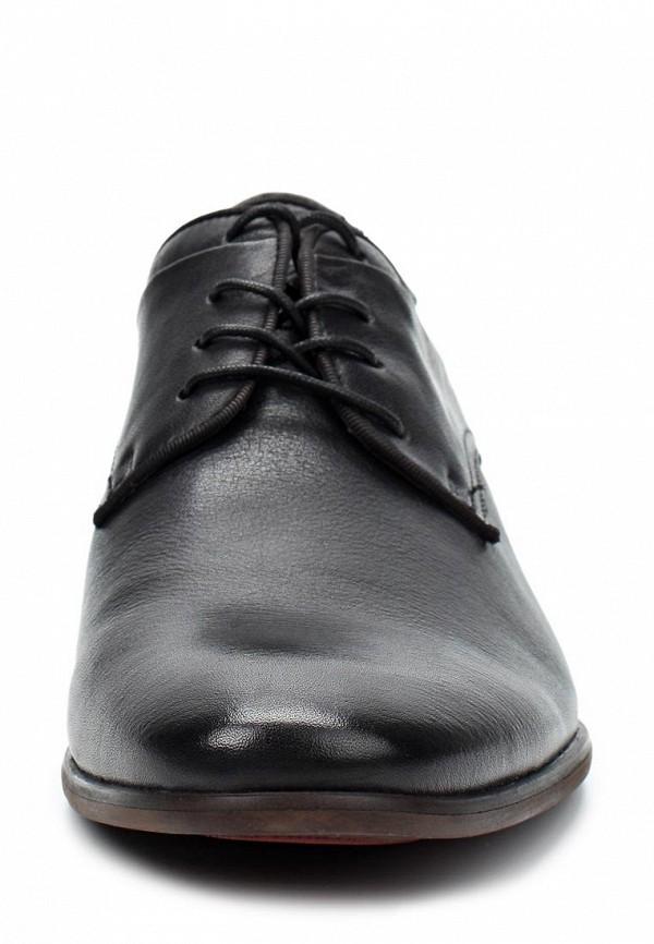 Мужские туфли Aldo MARSHALL: изображение 5