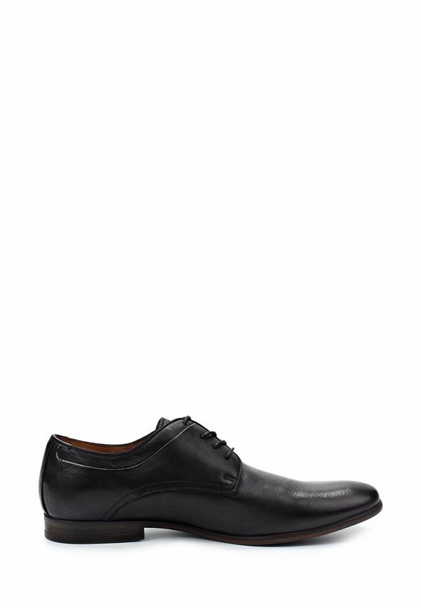 Мужские туфли Aldo MARSHALL: изображение 7