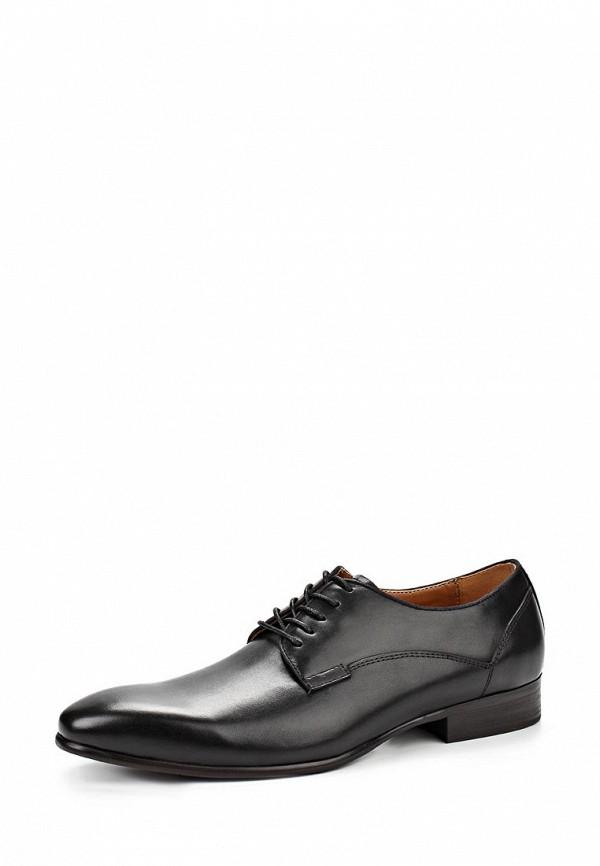 Мужские туфли Aldo MERCINA: изображение 1