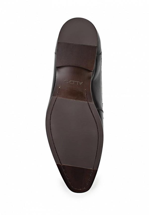 Мужские туфли Aldo MERCINA: изображение 3