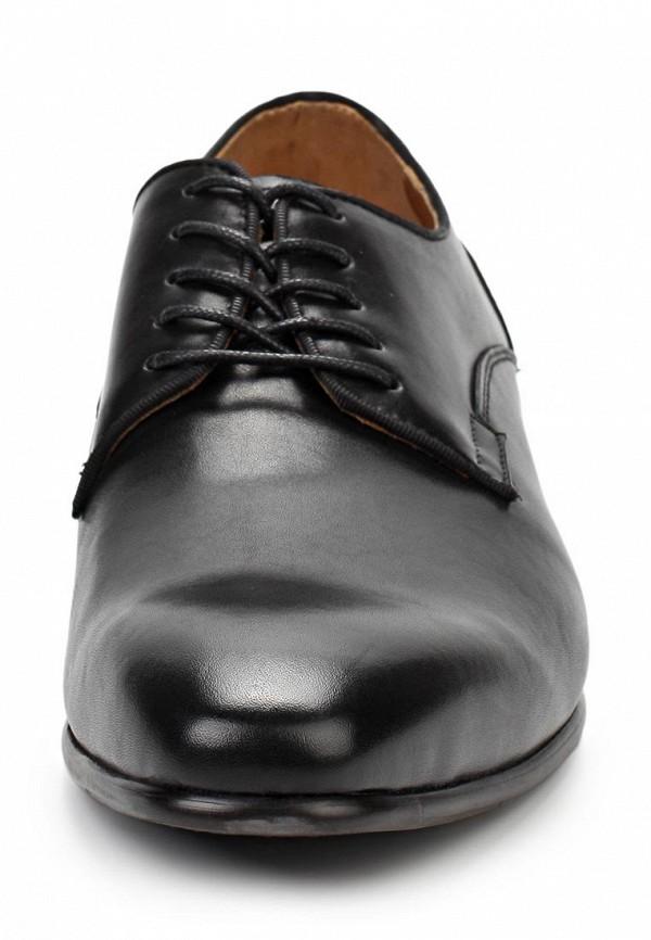 Мужские туфли Aldo MERCINA: изображение 5