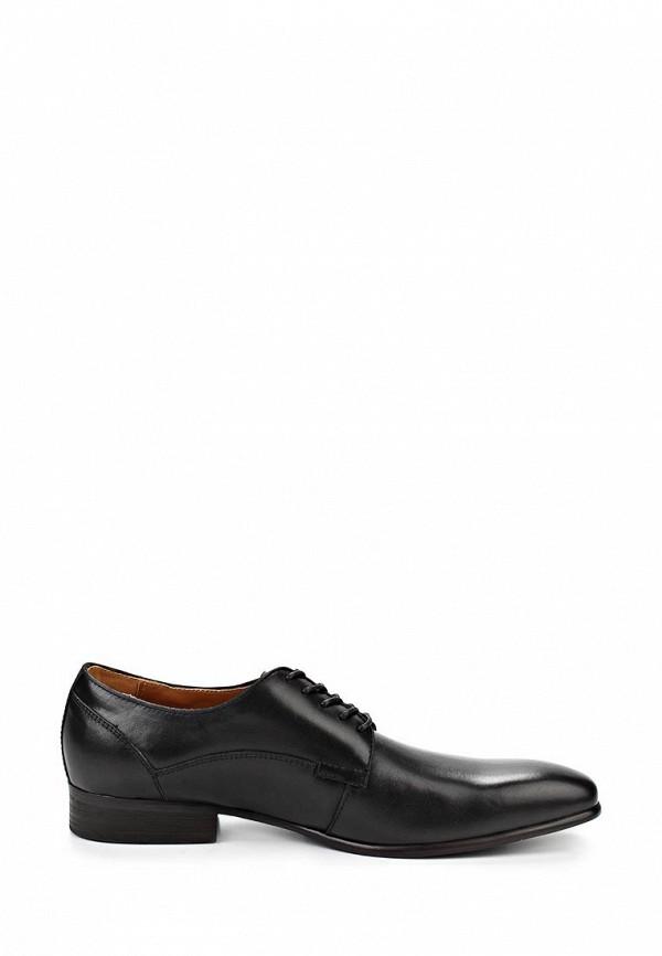 Мужские туфли Aldo MERCINA: изображение 7