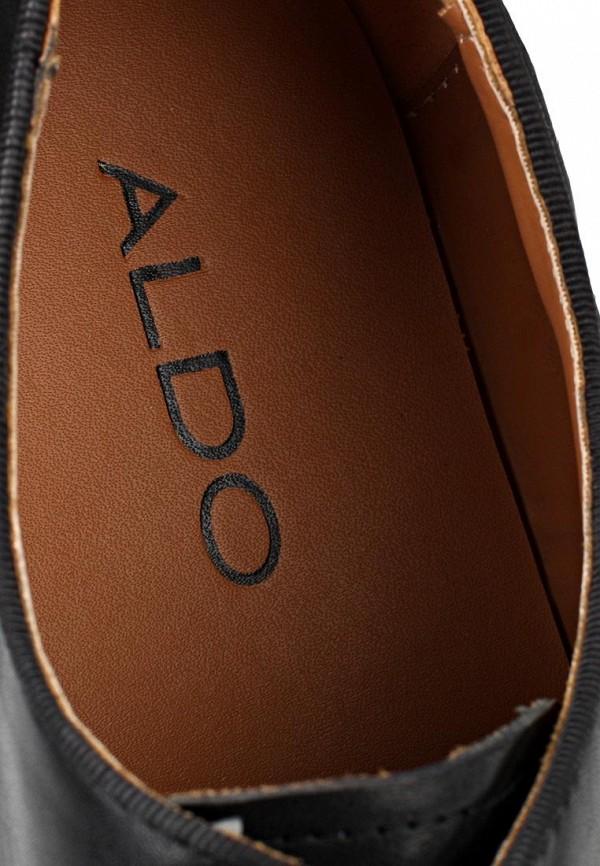 Мужские туфли Aldo MERCINA: изображение 11