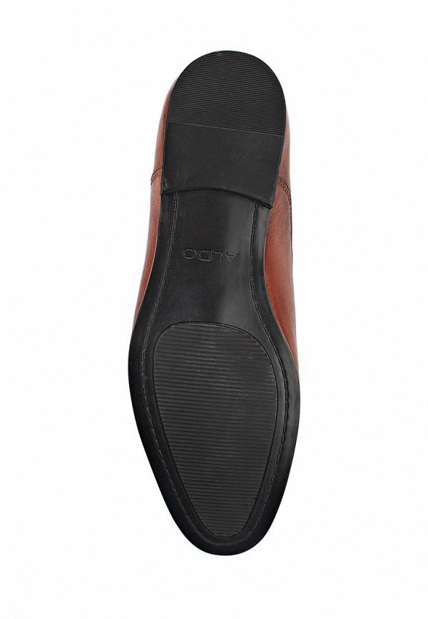 Мужские туфли Aldo SCOTTIE: изображение 3