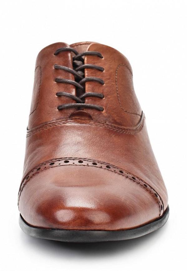 Мужские туфли Aldo SCOTTIE: изображение 5