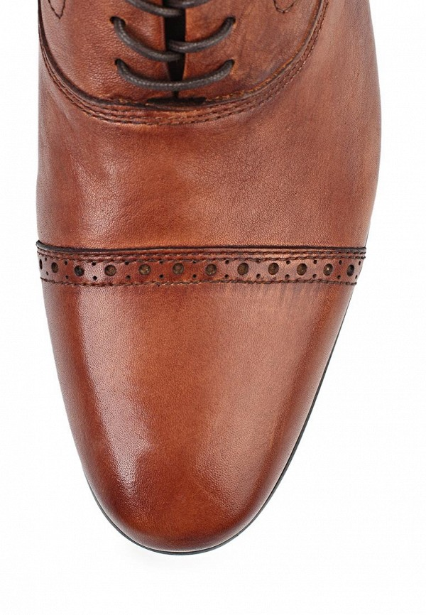 Мужские туфли Aldo SCOTTIE: изображение 9