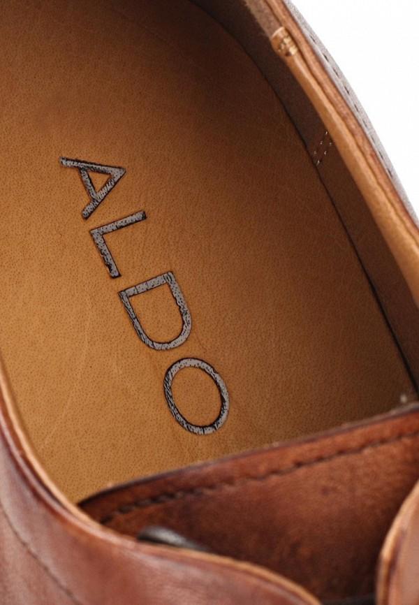 Мужские туфли Aldo SCOTTIE: изображение 11