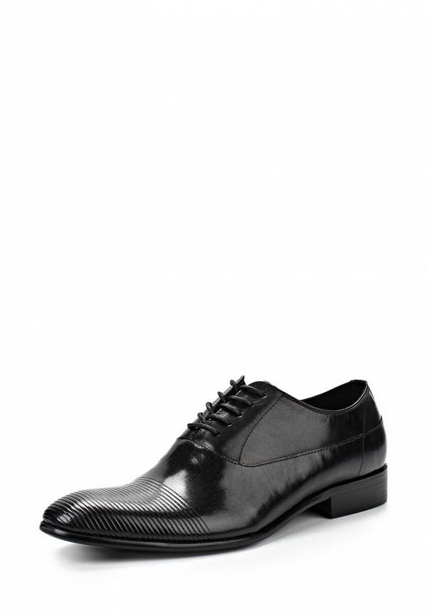Мужские туфли Aldo SPROT: изображение 1