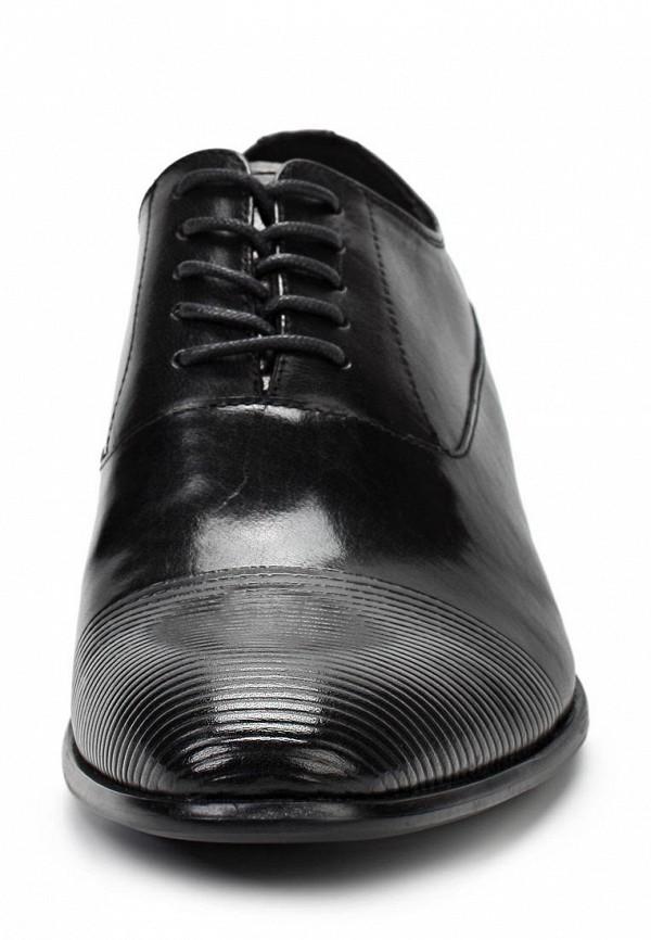 Мужские туфли Aldo SPROT: изображение 3