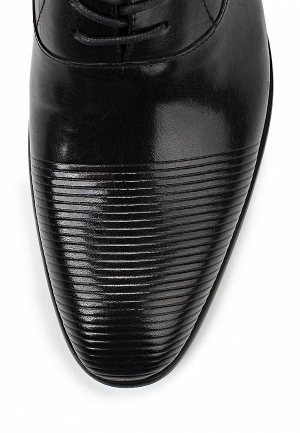 Мужские туфли Aldo SPROT: изображение 9