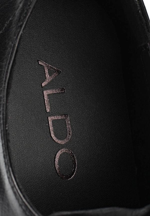 Мужские туфли Aldo SPROT: изображение 6