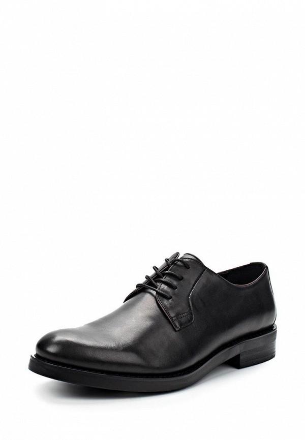 Мужские туфли Aldo SYRIL: изображение 1