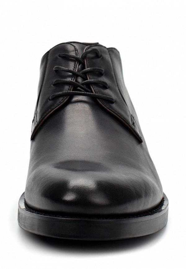 Мужские туфли Aldo SYRIL: изображение 5