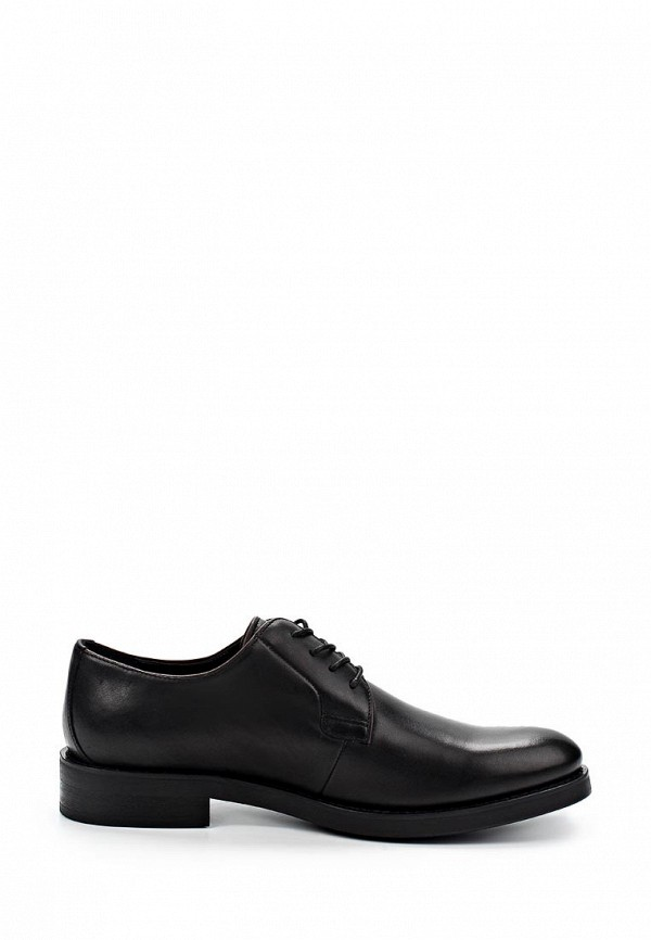 Мужские туфли Aldo SYRIL: изображение 7