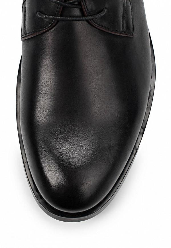 Мужские туфли Aldo SYRIL: изображение 9