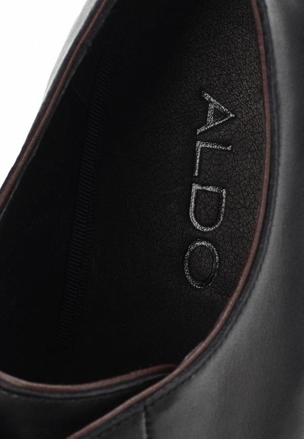 Мужские туфли Aldo SYRIL: изображение 11