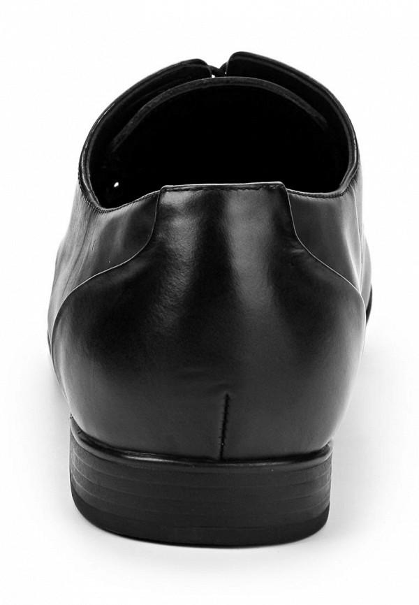 Мужские туфли Aldo THALES: изображение 2