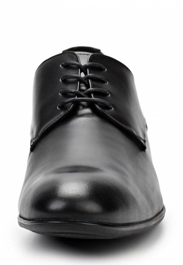 Мужские туфли Aldo THALES: изображение 4