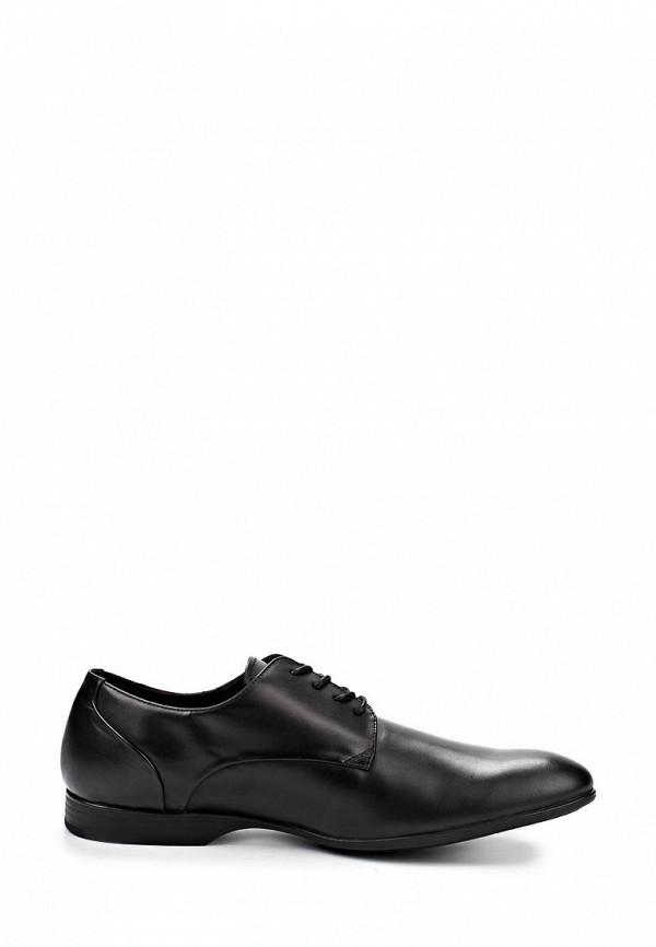 Мужские туфли Aldo THALES: изображение 5