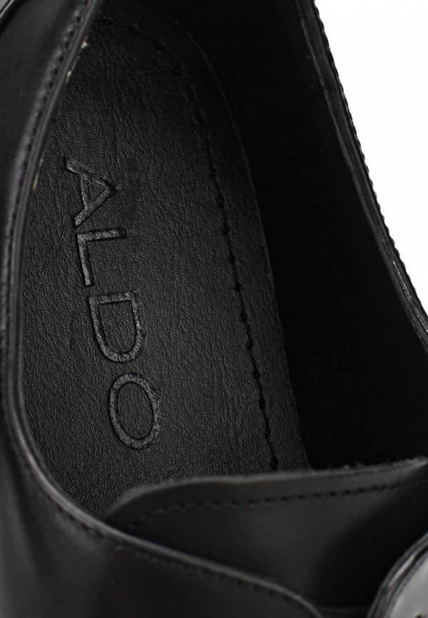 Мужские туфли Aldo THALES: изображение 7