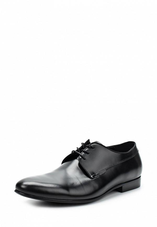 Мужские туфли Aldo THRASHER: изображение 1
