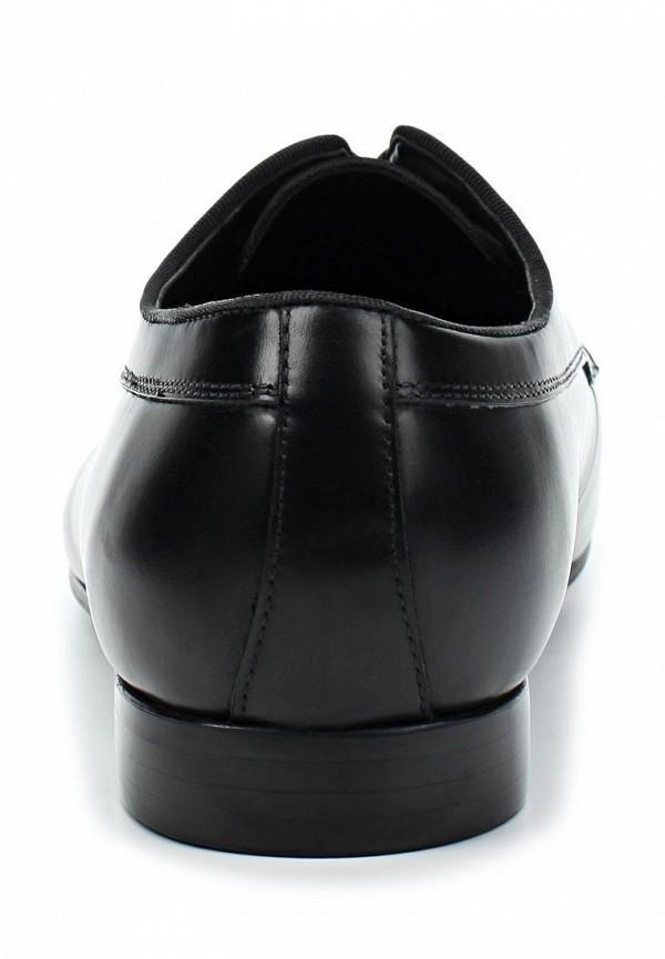 Мужские туфли Aldo THRASHER: изображение 3