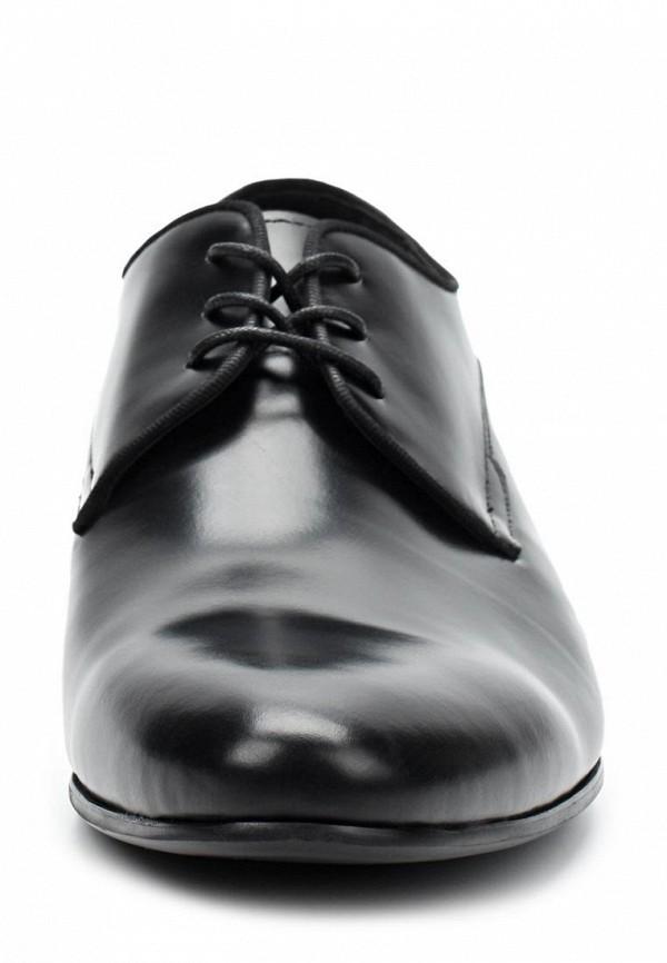 Мужские туфли Aldo THRASHER: изображение 6