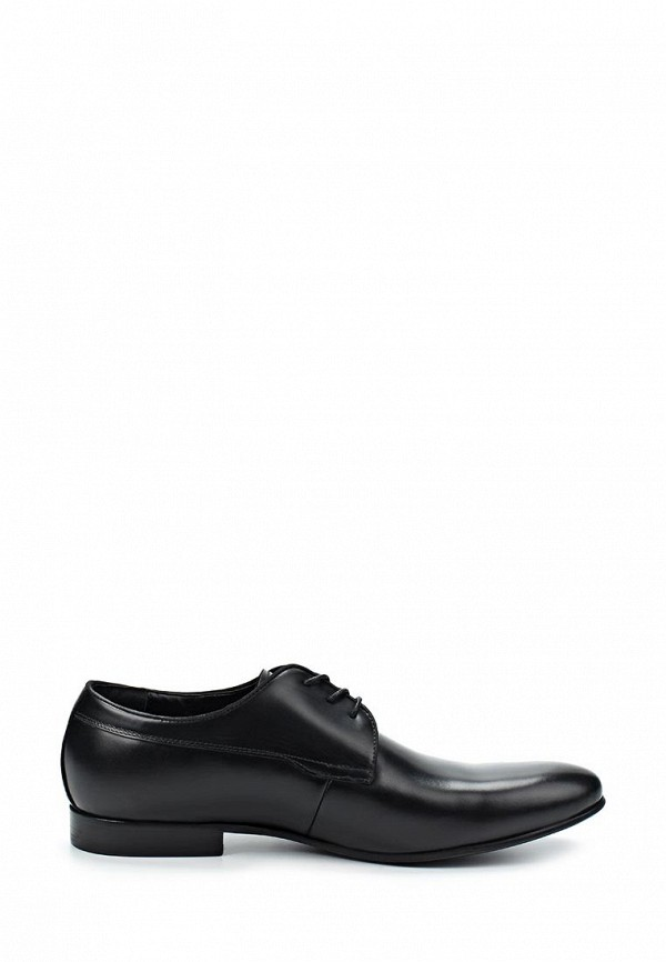 Мужские туфли Aldo THRASHER: изображение 8