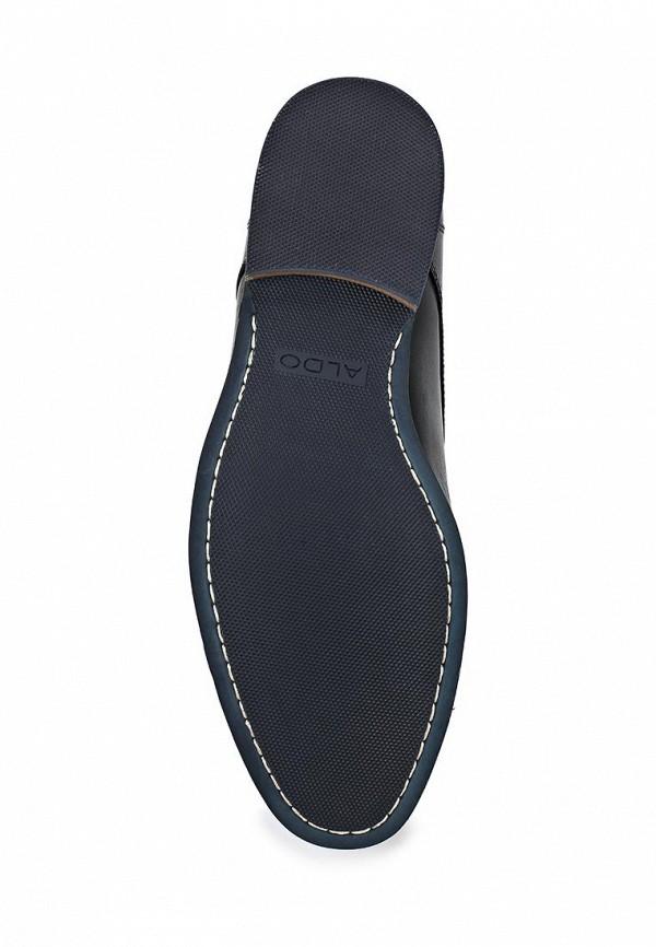 Мужские ботинки Aldo ZENOS: изображение 2