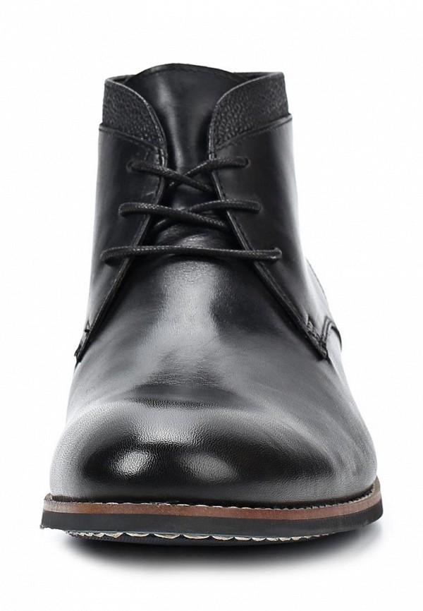 Мужские ботинки Aldo ZENOS: изображение 3