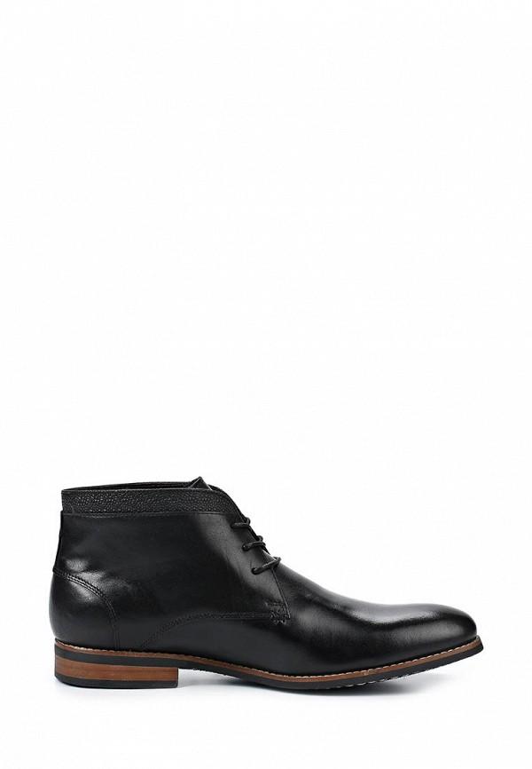 Мужские ботинки Aldo ZENOS: изображение 4