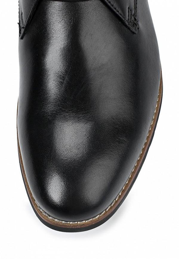 Мужские ботинки Aldo ZENOS: изображение 5