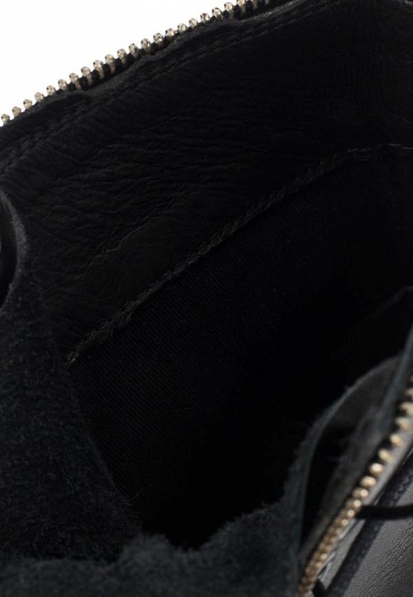 Мужские ботинки Aldo GISIBERTO: изображение 7