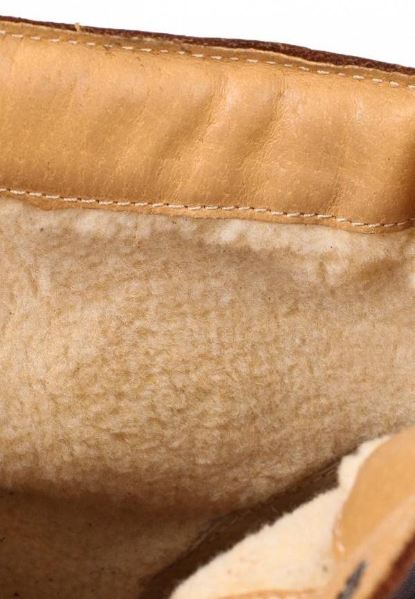 Мужские тимберленды Aldo TED: изображение 12