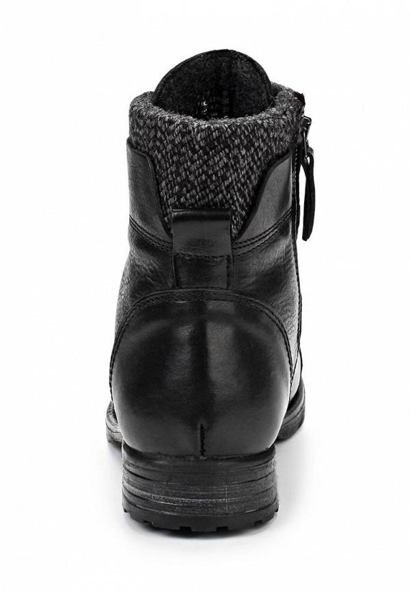 Мужские ботинки Aldo TIMO: изображение 3