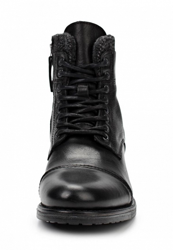 Мужские ботинки Aldo TIMO: изображение 4