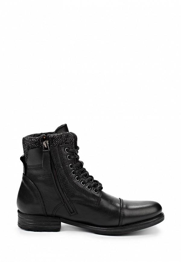 Мужские ботинки Aldo TIMO: изображение 5