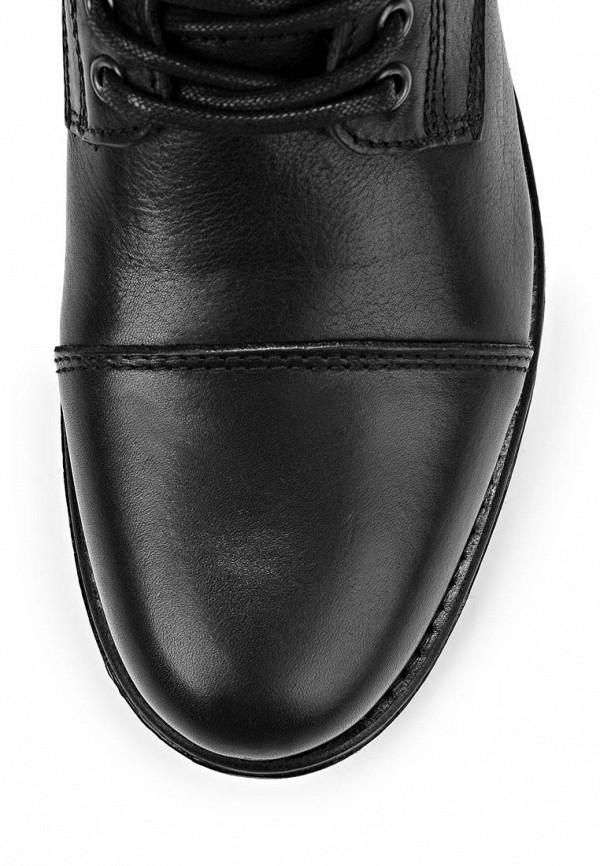 Мужские ботинки Aldo TIMO: изображение 10