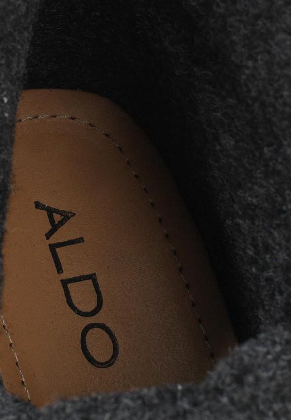 Мужские ботинки Aldo TIMO: изображение 7