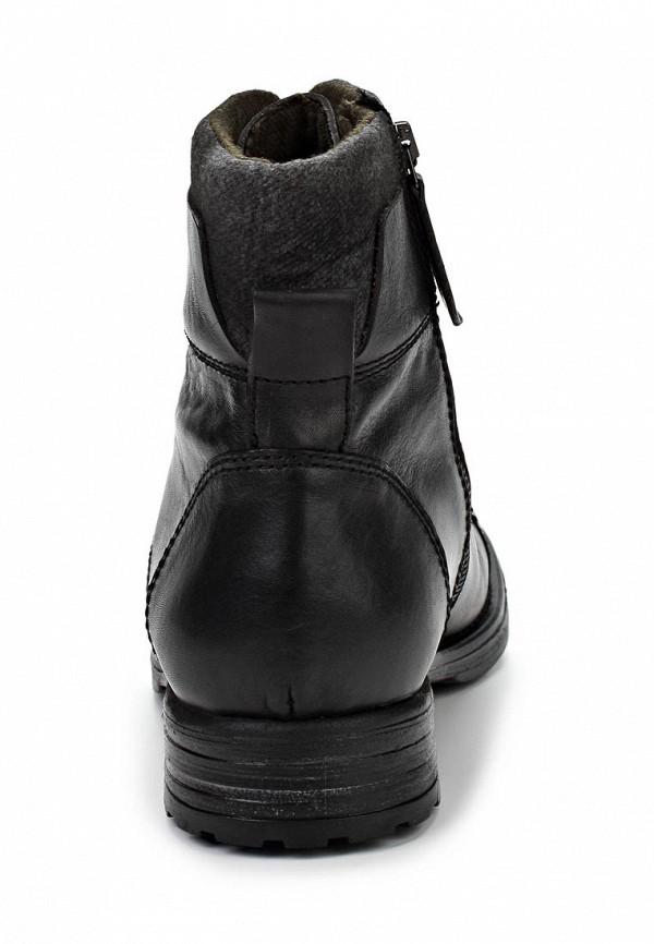 Мужские ботинки Aldo STRUZIK: изображение 3