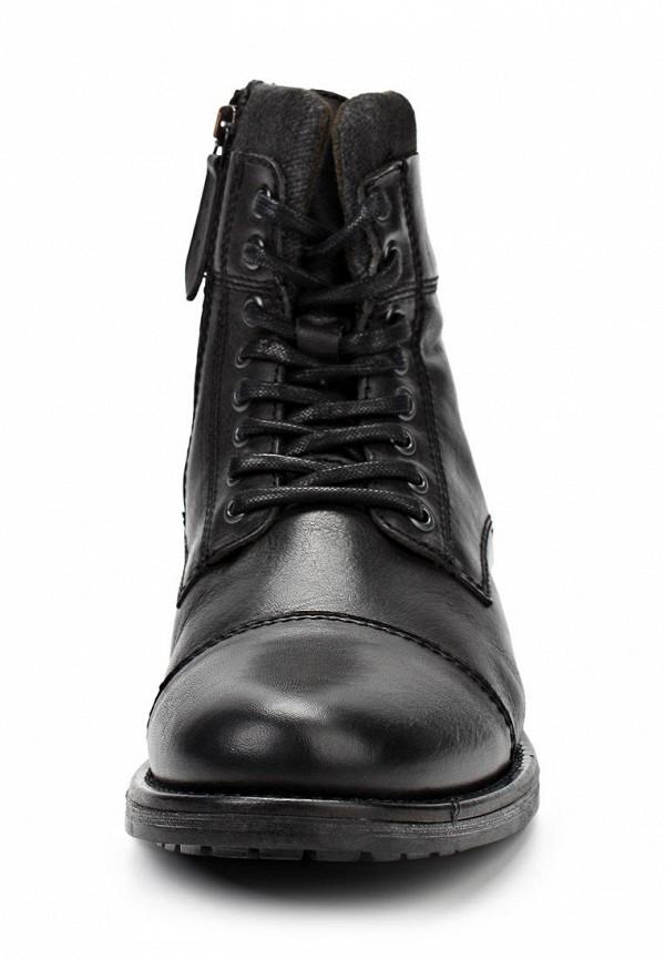 Мужские ботинки Aldo STRUZIK: изображение 4