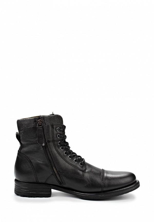 Мужские ботинки Aldo STRUZIK: изображение 5