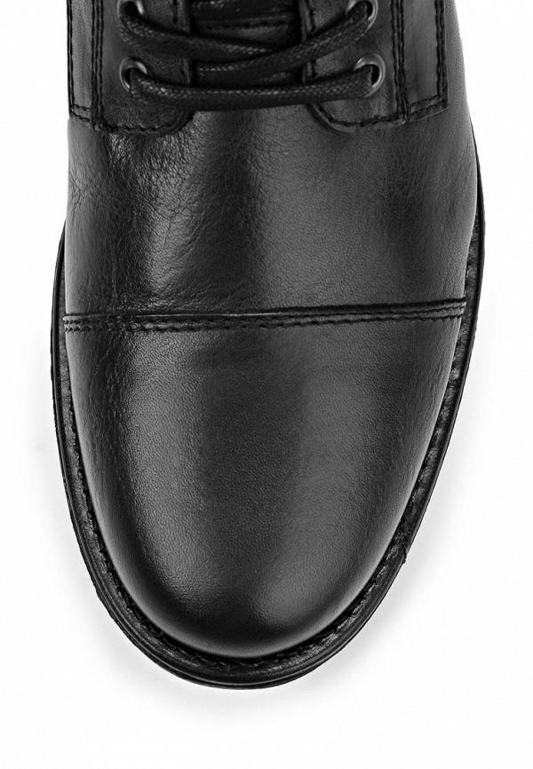 Мужские ботинки Aldo STRUZIK: изображение 10