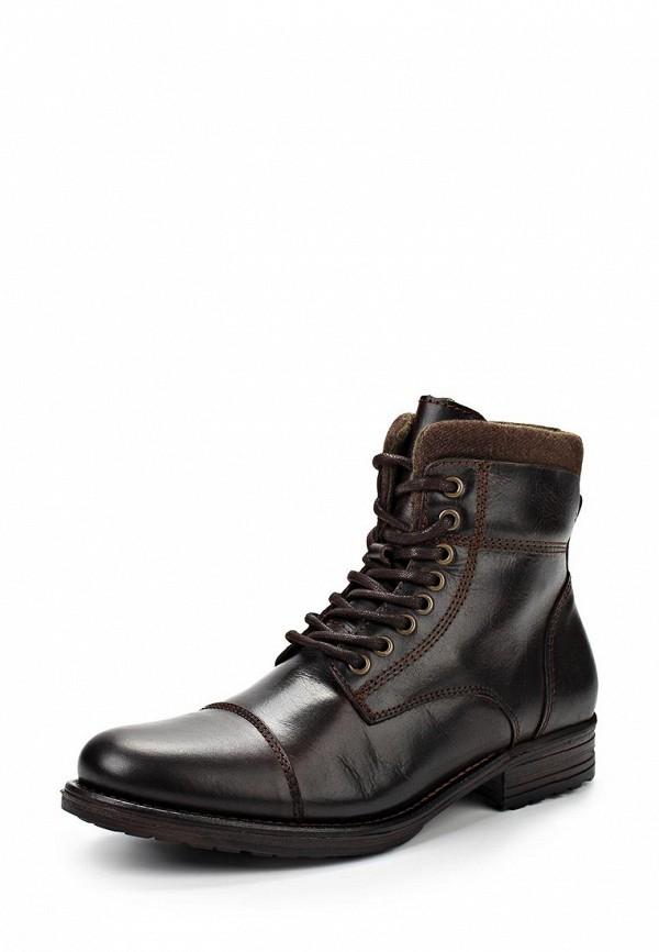 Мужские ботинки Aldo STRUZIK: изображение 1