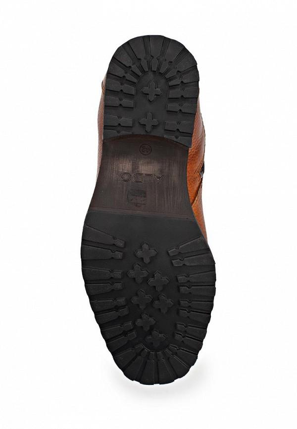 Мужские ботинки Aldo KAROLEK: изображение 3