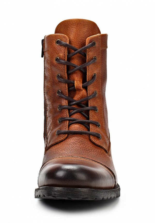 Мужские ботинки Aldo KAROLEK: изображение 5