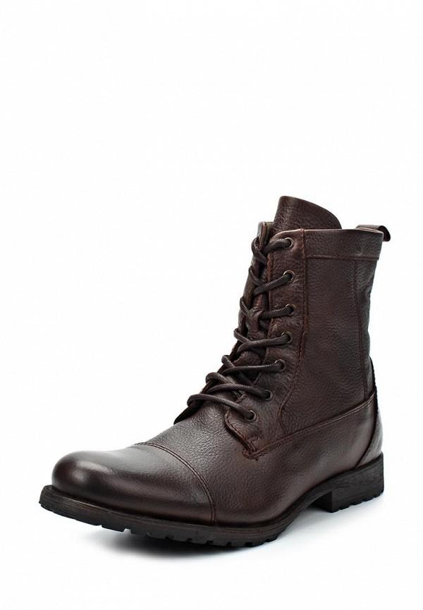 Мужские ботинки Aldo KAROLEK: изображение 13